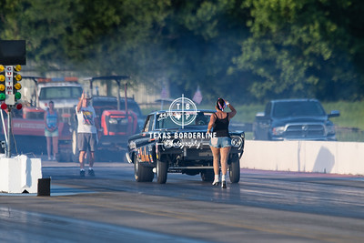 July 05, 2019-Pine Vallery Raceway 'Funny Car Chaos-DSC_8082-