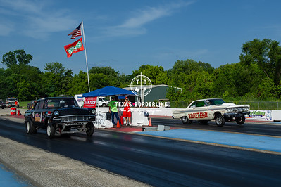 July 06, 2019-Pine Vallery Raceway 'Funny Car Chaos-D3S_6149-