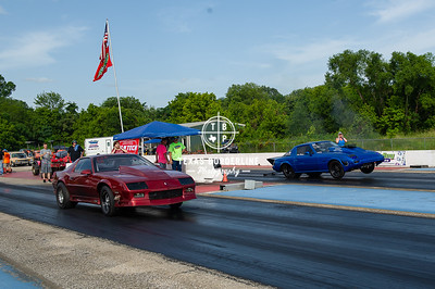 July 06, 2019-Pine Vallery Raceway 'Funny Car Chaos-D3S_6105-