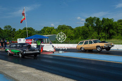July 06, 2019-Pine Vallery Raceway 'Funny Car Chaos-D3S_6116-