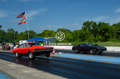 July 06, 2019-Pine Vallery Raceway 'Funny Car Chaos-D3S_6130-