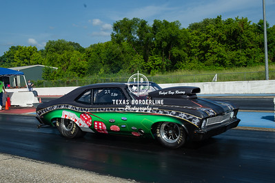 July 06, 2019-Pine Vallery Raceway 'Funny Car Chaos-D3S_6118-