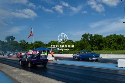 July 06, 2019-Pine Vallery Raceway 'Funny Car Chaos-D3S_6087-