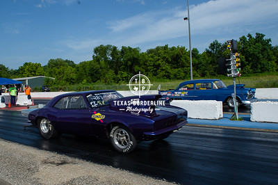 July 06, 2019-Pine Vallery Raceway 'Funny Car Chaos-D3S_6088-