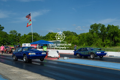 July 06, 2019-Pine Vallery Raceway 'Funny Car Chaos-D3S_6125-