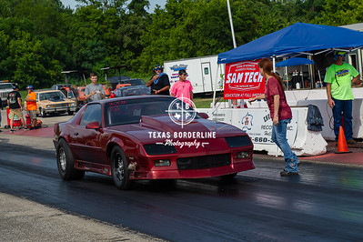 July 06, 2019-Pine Vallery Raceway 'Funny Car Chaos-D3S_6102-