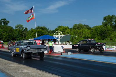 July 06, 2019-Pine Vallery Raceway 'Funny Car Chaos-D3S_6145-
