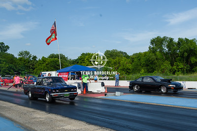 July 06, 2019-Pine Vallery Raceway 'Funny Car Chaos-D3S_6096-