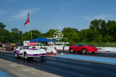 July 06, 2019-Pine Vallery Raceway 'Funny Car Chaos-D3S_6108-