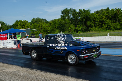 July 06, 2019-Pine Vallery Raceway 'Funny Car Chaos-D3S_6097-
