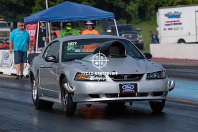 July 06, 2019-Pine Vallery Raceway 'Funny Car Chaos-DSC_8394-