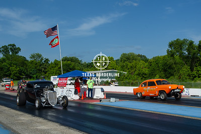 July 06, 2019-Pine Vallery Raceway 'Funny Car Chaos-D3S_6141-