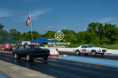 July 06, 2019-Pine Vallery Raceway 'Funny Car Chaos-D3S_6135-