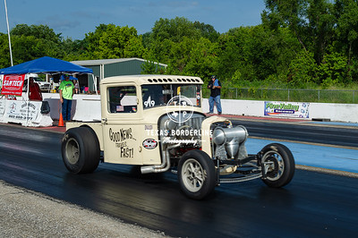 July 06, 2019-Pine Vallery Raceway 'Funny Car Chaos-D3S_6139-