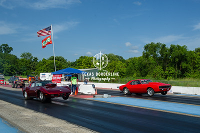 July 06, 2019-Pine Vallery Raceway 'Funny Car Chaos-D3S_6121-