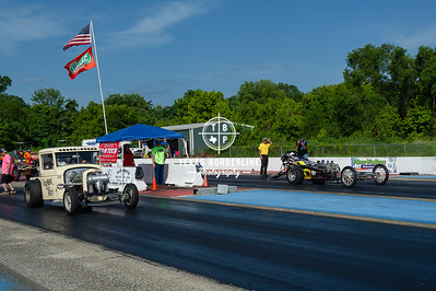 July 06, 2019-Pine Vallery Raceway 'Funny Car Chaos-D3S_6138-