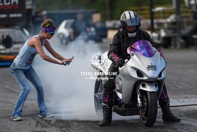 August 17, 2019-Evadale Raceway '5 80 & 7 00 Index Racing-DSC_0040-