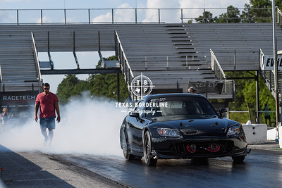 August 17, 2019-Evadale Raceway '5 80 & 7 00 Index Racing-DSC_9963-