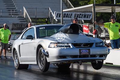 August 17, 2019-Evadale Raceway '5 80 & 7 00 Index Racing-DSC_9984-