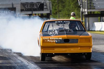August 17, 2019-Evadale Raceway '5 80 & 7 00 Index Racing-DSC_0016-