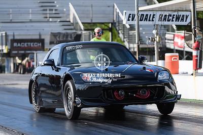 August 17, 2019-Evadale Raceway '5 80 & 7 00 Index Racing-DSC_9966-