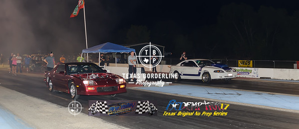 August 23, 2019-Pine Valley Raceway 'Redemption 17'-D3S_6760-