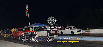 August 23, 2019-Pine Valley Raceway 'Redemption 17'-D3S_6778-