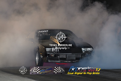 August 23, 2019-Pine Valley Raceway 'Redemption 17'-DSC_0457-