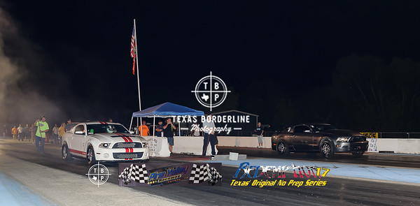 August 23, 2019-Pine Valley Raceway 'Redemption 17'-D3S_6767-