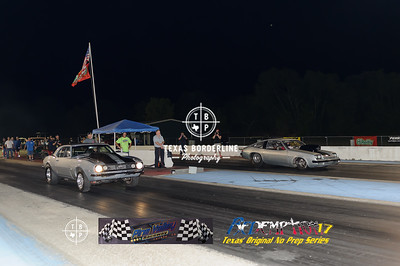 August 23, 2019-Pine Valley Raceway 'Redemption 17'-D3S_6764-