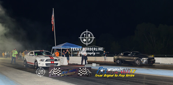 August 23, 2019-Pine Valley Raceway 'Redemption 17'-D3S_6768-