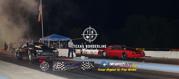 August 23, 2019-Pine Valley Raceway 'Redemption 17'-D3S_6773-