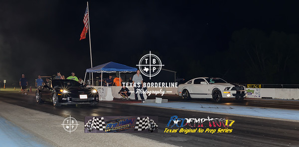 August 23, 2019-Pine Valley Raceway 'Redemption 17'-D3S_6770-