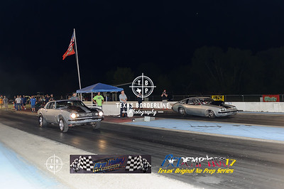 August 23, 2019-Pine Valley Raceway 'Redemption 17'-D3S_6763-