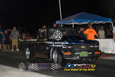 August 23, 2019-Pine Valley Raceway 'Redemption 17'-DSC_0461-