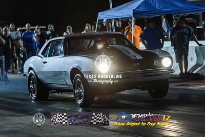 August 24, 2019-Pine Valley Raceway 'Redemption 17'-DSC_0677-