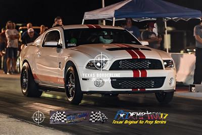 August 24, 2019-Pine Valley Raceway 'Redemption 17'-DSC_0687-