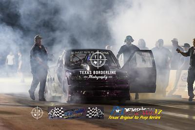 August 24, 2019-Pine Valley Raceway 'Redemption 17'-DSC_0708-