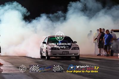 August 24, 2019-Pine Valley Raceway 'Redemption 17'-DSC_0655-