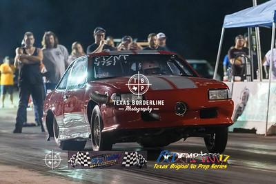 August 24, 2019-Pine Valley Raceway 'Redemption 17'-DSC_0705-