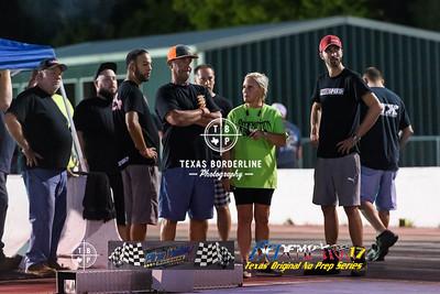 August 24, 2019-Pine Valley Raceway 'Redemption 17'-DSC_0652-