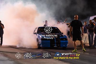 August 24, 2019-Pine Valley Raceway 'Redemption 17'-DSC_0714-