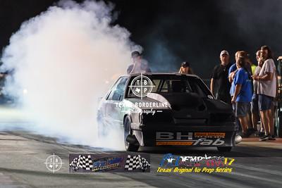 August 24, 2019-Pine Valley Raceway 'Redemption 17'-DSC_0669-