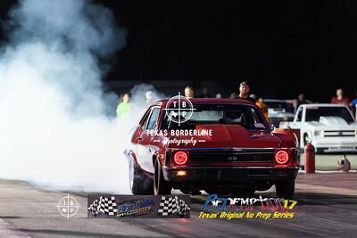 August 24, 2019-Pine Valley Raceway 'Redemption 17'-DSC_0644-