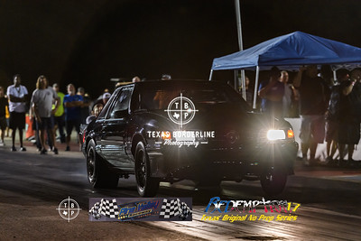 August 24, 2019-Pine Valley Raceway 'Redemption 17'-DSC_0696-