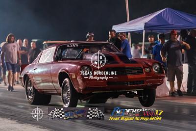 August 24, 2019-Pine Valley Raceway 'Redemption 17'-DSC_0662-