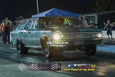 August 24, 2019-Pine Valley Raceway 'Redemption 17'-DSC_0674-
