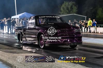 August 24, 2019-Pine Valley Raceway 'Redemption 17'-DSC_0710-