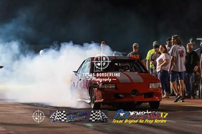 August 24, 2019-Pine Valley Raceway 'Redemption 17'-DSC_0698-
