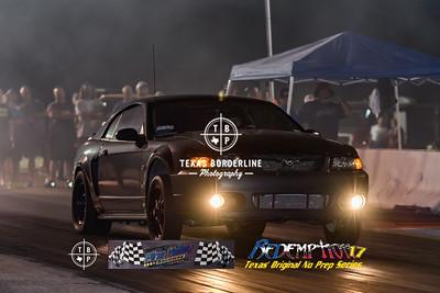 August 24, 2019-Pine Valley Raceway 'Redemption 17'-DSC_0686-